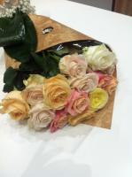fleuriste lilianna - livraison fleurs liège, chaudfontaine